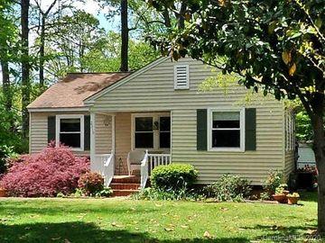 2316 Winthrop Avenue Charlotte, NC 28203 - Image