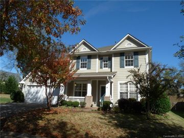 13205 Arbor Day Court Charlotte, NC 28269 - Image 1