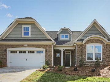 4540 Jasper Ridge Drive Clemmons, NC 27012 - Image 1