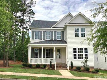 200 Ancient Oaks Drive Holly Springs, NC 27540 - Image 1
