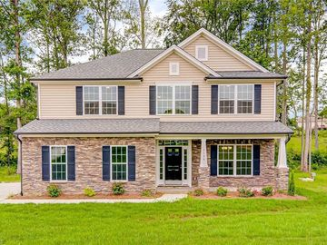 8736 Drummond Estates Drive Kernersville, NC 27284 - Image 1