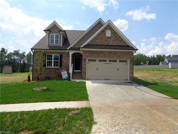 8930 Harthill Drive Kernersville, NC 27284 - Image