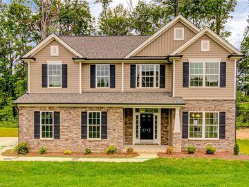 8730 Drummond Estates Drive Kernersville, NC 27284 - Image 1
