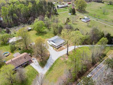 1526 Junction Road Mocksville, NC 27028 - Image 1