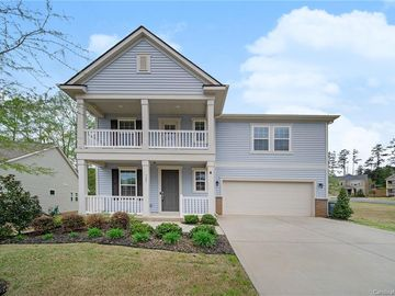 721 Ardent Trail Belmont, NC 28012 - Image 1