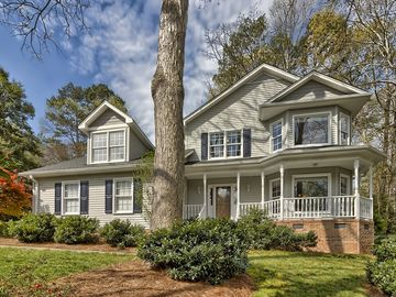 109 River Way Drive Greer, SC 29651 - Image 1