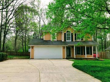 2001 Mill House Lane Matthews, NC 28104 - Image 1