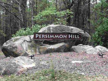117 Persimmon Hill Road Pittsboro, NC 27312 - Image 1