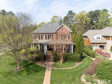 112 Cross Creek Drive Chapel Hill, NC 27514 - Image 1