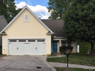 1849 Pope Hill Court Kernersville, NC 27284 - Image 1