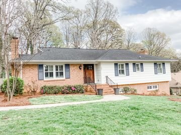 121 Glen Oaks Road Charlotte, NC 28270 - Image 1