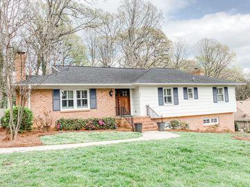 121 Glen Oaks Road Charlotte, NC 28270 - Image 1