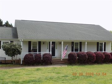 1108 Old Mill Road Easley, SC 29642 - Image 1