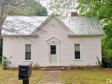 807 Sideview Street Graham, NC 27253 - Image 1