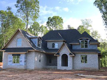 1102 Hayes Farm Drive Summerfield, NC 27358 - Image 1