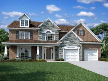 4687 Monument Valley Drive Indian Land, SC 29707 - Image