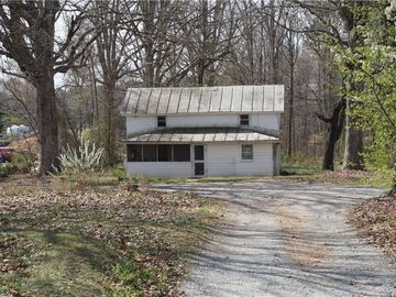6576 Holder Road Clemmons, NC 27012 - Image 1