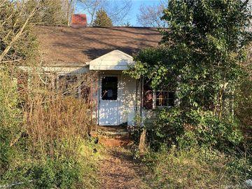 302 Sherer Street Cramerton, NC 28032 - Image 1