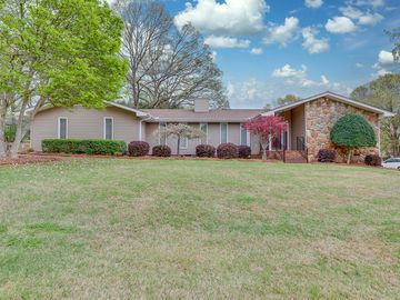205 Warrington Drive Easley, SC 29642 - Image 1