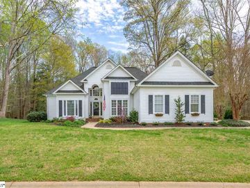 301 Farmwood Drive Fountain Inn, SC 29644 - Image 1