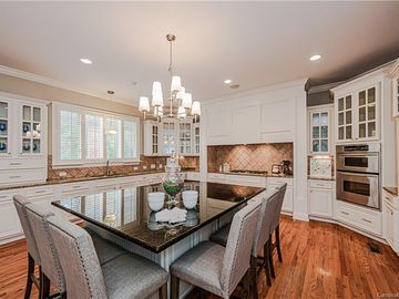 14605 Brick Church Court Charlotte, NC 28277 - Image 1