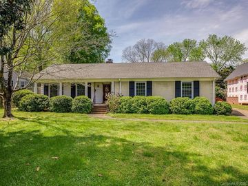 3934 Barclay Downs Drive Charlotte, NC 28209 - Image 1
