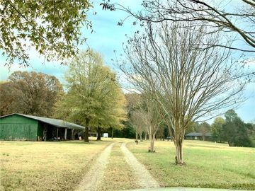 4005 Trails End Drive Waxhaw, NC 28173 - Image 1