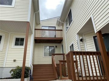 3600 Heathrow Drive Winston Salem, NC 27127 - Image 1