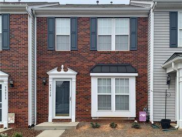 5001 Riverbed Lane Cramerton, NC 28032 - Image 1