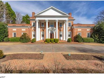 114 Dominick Court Greenville, SC 29605 - Image 1