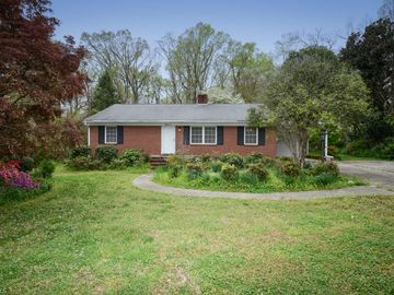3213 Woodview Drive High Point, NC 27265 - Image 1
