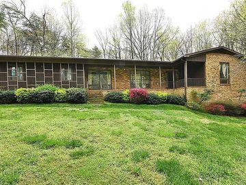 5541 Old Rural Hall Road Winston Salem, NC 27105 - Image 1