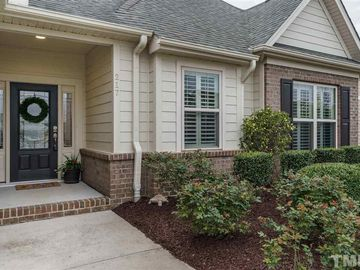 217 Silver Bluff Street Holly Springs, NC 27540 - Image 1