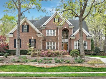 8104 Harps Mill Road Raleigh, NC 27615 - Image 1