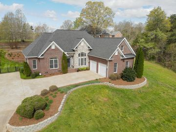 210 Cross Creek Drive Cherryville, NC 28021 - Image 1