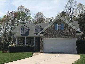 4701 Pine Glen Court Greensboro, NC 27410 - Image 1