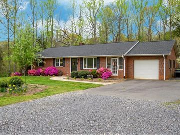 6239 Keithgayle Drive Clemmons, NC 27012 - Image 1