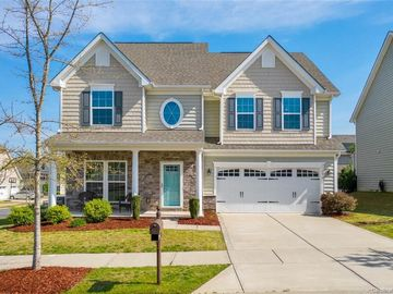 1798 Felts Parkway Fort Mill, SC 29715 - Image 1