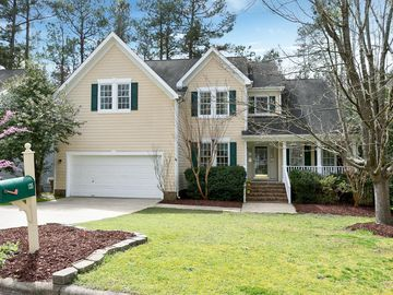 135 Swan Quarter Drive Cary, NC 27519 - Image 1