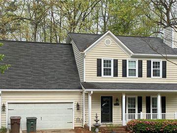 4500 Eddington Drive Greensboro, NC 27410 - Image