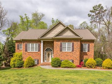 5364 Graycliff Lane Clemmons, NC 27012 - Image 1