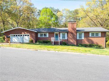 1031 Harris Street Eden, NC 27288 - Image 1