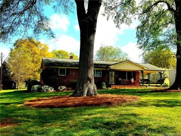 2405 Heavner Road Lincolnton, NC 28092 - Image 1