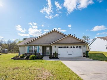 165 Madison Pointe Drive Seneca, SC 29678 - Image 1