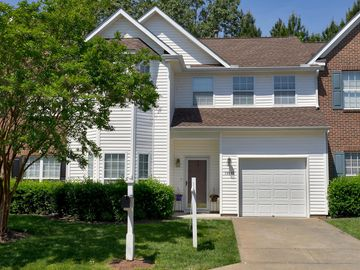 10807 Pendragon Place Raleigh, NC 27614 - Image 1