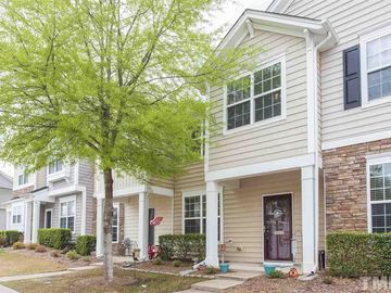 1507 Grace Point Road Morrisville, NC 27560 - Image 1