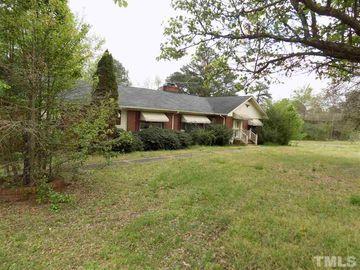 2597 Laurel Mill Centerville Road Louisburg, NC 27549 - Image 1