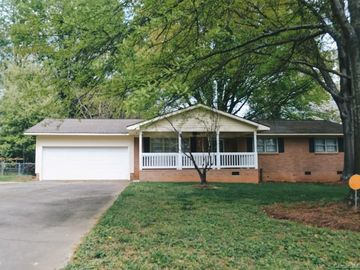 1724 Ebinport Road Rock Hill, SC 29732 - Image