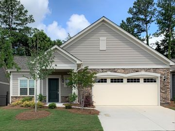 1225 Provision Place Wake Forest, NC 27587 - Image 1
