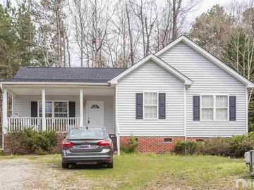501 Crescent Heights Drive Creedmoor, NC 27522 - Image 1